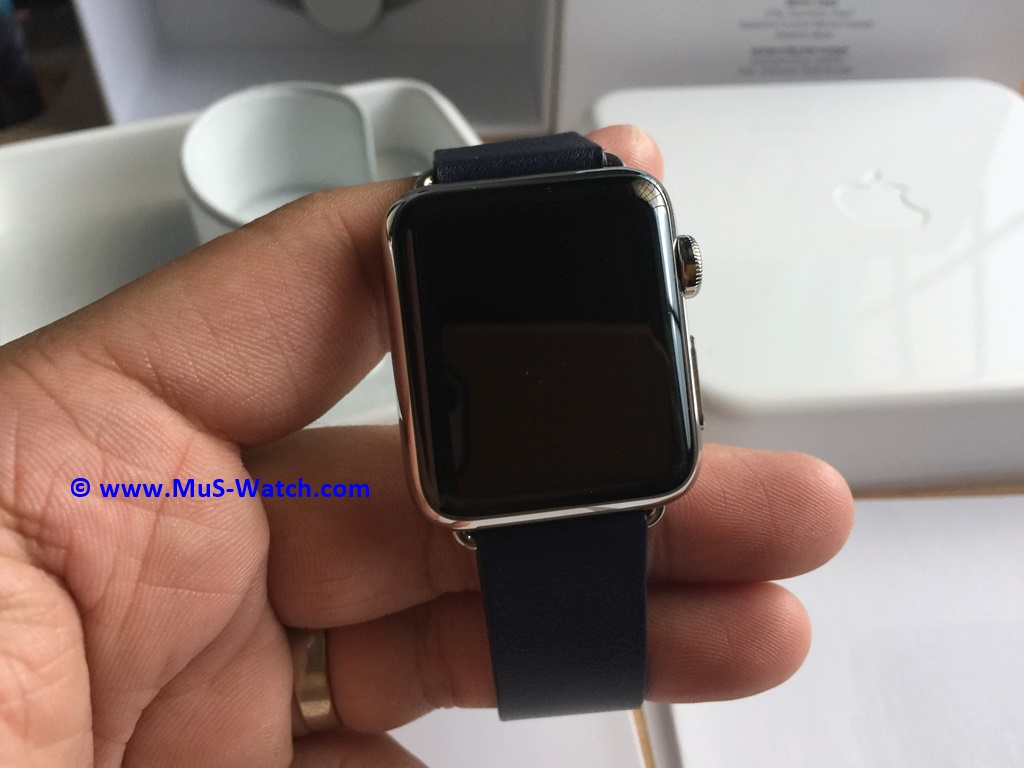 apple-watch-blue-2